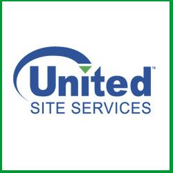 United Site Service